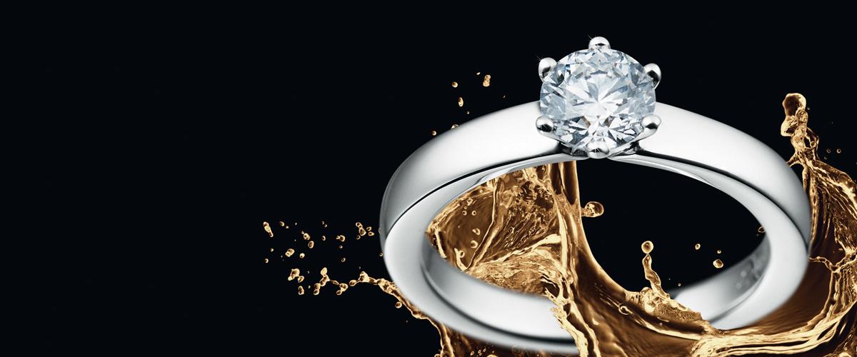 schmuck_diamant