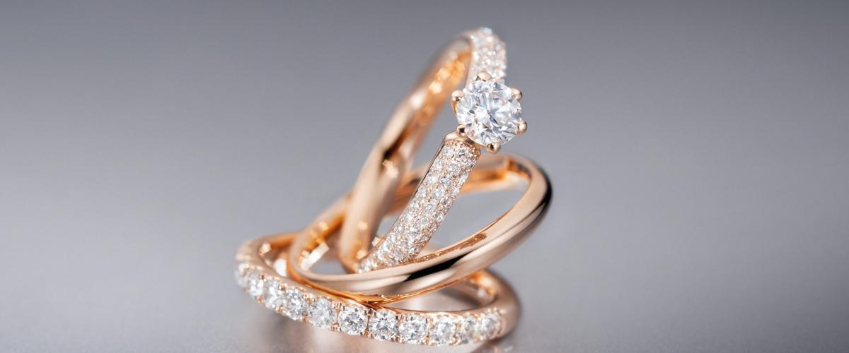 Mood Diamante in Amore-RG-Ringe Kopie
